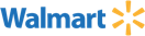 Walmart pharmacy logo