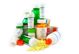 Picture_of_generic_medications