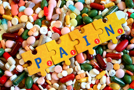 Pain-relief-medications