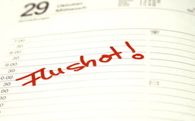 Flu-shot-schedule