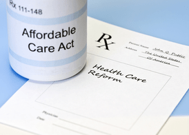 Affordable care act prescription drugs