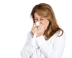 Allergies_conditions_blog_post