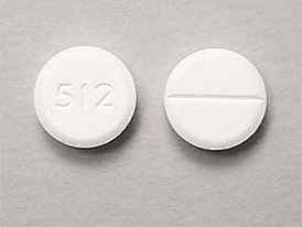Oxycodone acetaminophen