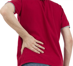 Man_with_lower_back_pain