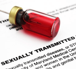 Sexually_transmitted_disease