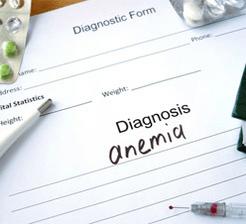 Anemia_diagnosis