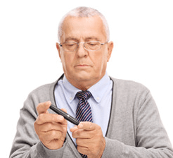 Older_man_checking_blood_sugar_levels