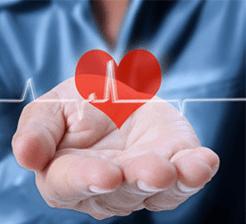 Heart_health_concept