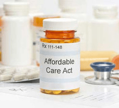 Affordable care act prescription drug coverage