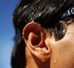 Swimmer%e2%80%99s ear