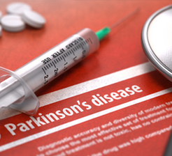Parkinson%e2%80%99s_disease_diagnosis?1456168479