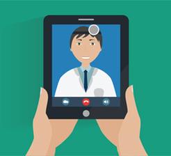 Telemedicine_concept