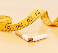 Tape_measure_and_broken_cigarette