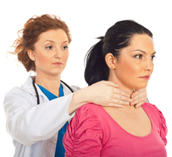 Thyroid_gland_examination