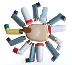 Asthma_inhalers