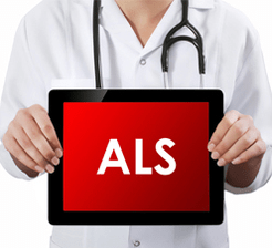 Als treatment concept