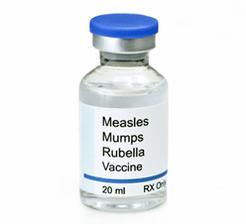 Measles_mumps_rubella_vaccine