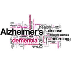 Alzheimer%e2%80%99s dementia concept