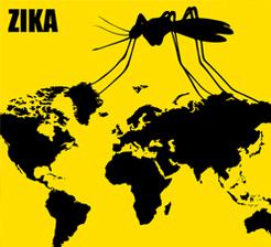 Zika_virus_outbreak_concept