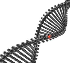 Genetic_mutation_concept