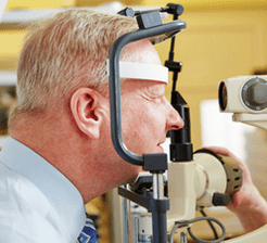 Ophthalmology_appointment