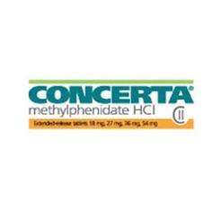 Concerta logo