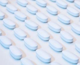 Drug_manufacturing_concept
