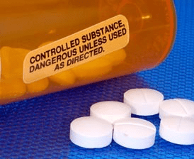 Opioid_warnings