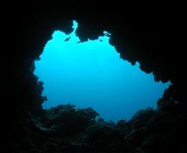 Underwater_cave