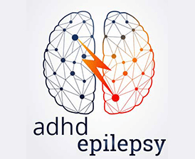 Adhd_and_epilepsy_concept