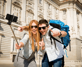 Young_couple_taking_selfie