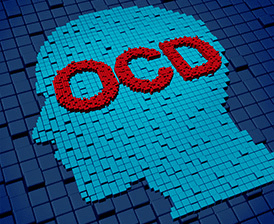 One brain receptor could reveal a cure for ocd