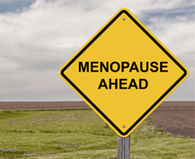 The menopause experience doesn%e2%80%99t have to be taboo