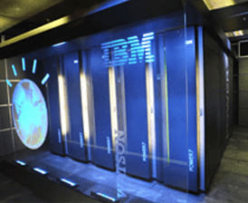 Ibm%e2%80%99s_watson_diagnoses_cancer._source-_nasa.gov