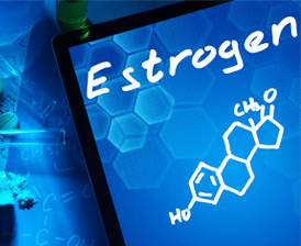 Estrogen may help prevent dementia