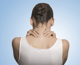 Learn to treat muscle spasms