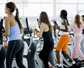 Exercise_may_reduce_effects_of_alcohol