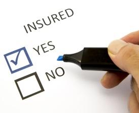 Obamacare cuts us uninsured rate