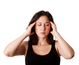 Finding causes of migraines