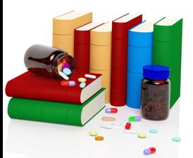 Adhd pills   studying