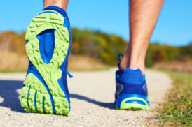 Exercise and ed treatment
