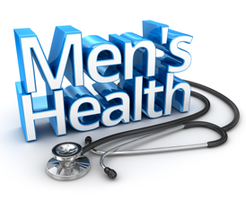 Men%e2%80%99s bladder   prostate health
