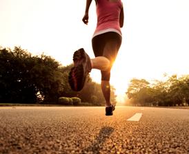 Aerobic_fitness_a_vital_sign_