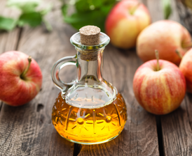 Health_benefits_of_apple_cider_vinegar