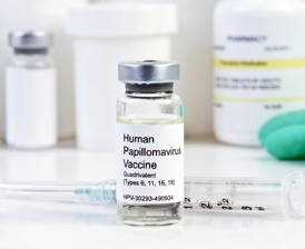 Hpv_vaccine