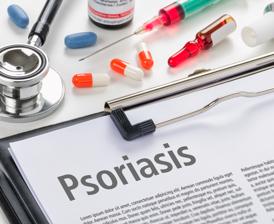 Psoriasis___heart_disease