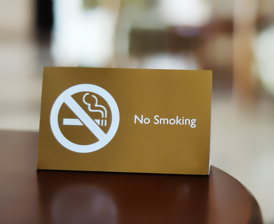 Indoor_smoking_ban
