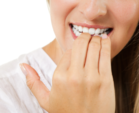 Effects_of_nail_biting