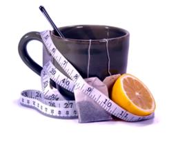 Detox diet dangers
