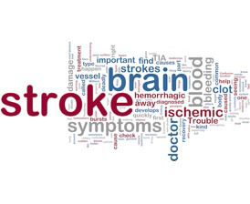 Stroke_diagnosis